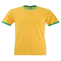 camiseta_mangas _color